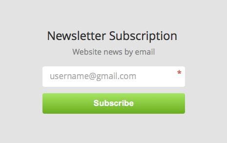 Multi-Channel Marketing Automation Platform | SendPulse
