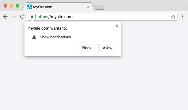Send Web Push Notifications Free (Unlimited) | SendPulse